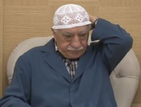 GİZLİ TANIK - FETÖ'nün 'emniyet mahrem yapılanmasının' bilinmeyenleri