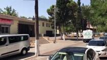 Gaziantep'te Ahırda Hareketsiz Bulunan Kişi Hastanede Öldü