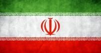 DIŞİŞLERİ SÖZCÜSÜ - İran'dan ABD'nin Güvenli Bölge Planına Tepki