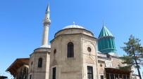 Selçuklu'nun Anadolu'daki Mührü Açıklaması 'Kümbetler'