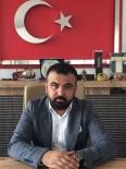 TEPSAM Başkanı Yıldırım Açıklaması 'Amerika Orta Doğu'da Türkiye'ye Muhtaç'