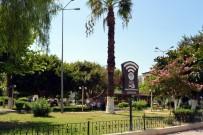 Akdeniz Belediyesi'nden Vatandaşa Ücretsiz İnternet