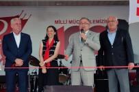 Atatürk'ün Yalova'ya Gelişinin 90. Yıldönümü