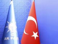MILLIYETÇILIK - 3 büyükşehir belediye başkanının görevden alınması! AK Parti'den ilk açıklama