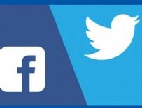 YARGI SİSTEMİ - Twitter ve Facebook'tan Hong Kong operasyonu