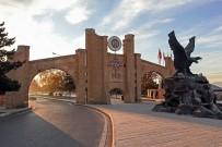 DÜŞÜNCE ÖZGÜRLÜĞÜ - Atatürk Üniversitesi Rektörlüğünden, Anayasa Mahkemesinin Kararına İlişkin Basın Açıklaması