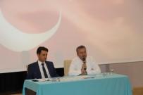 Başkan Tutal Açıklaması 'Tasarruf Tedbirleri Almak Mecburiyetindeyiz'
