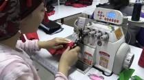 Başkentten Geldi, Mardin'deki Köy Kadınlarının Umudu Oldu
