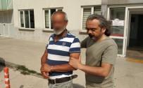 Evinde Bonzai Ele Geçen Şahıs Tutuklandı