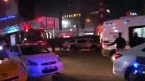 Güvenpark'ta 38 Kişinin Hayatını Kaybettiği Patlamanın Faillerinden Biri Yakalandı
