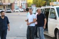 İki Bavul Altınla Kaçtığı İddiasıyla Tutuklanan Kuyumcudan Şikayetçi Sayısı 80 Kişiye Ulaştı