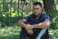 ŞEKER HASTASı - İki Böbreği İflas Eden Müzisyen Nakil Bekliyor