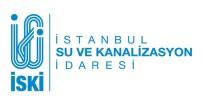 KÜRESEL ISINMA - İSKİ yönetimi istifa etti