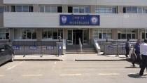 GECE BEKÇİSİ - Kırıkkale'deki Bekçi Cinayeti