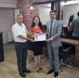 Tunceli'de 'Beyaz Makas' Projesi