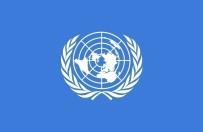 NIJER - BM'den Libya Açıklaması Açıklaması 'Son Bir Ayda 90 Kişi Öldü'