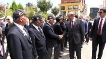 'Doğu Akdeniz'deki Çalışmalar Milletimiz İçin Önemli'