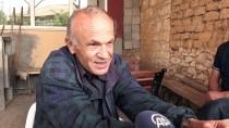 'Google Mehmet' Hafızasıyla Dikkati Çekiyor