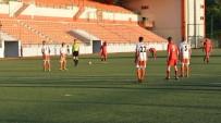 İzmit Belediyesi Başkanlık Kupası Başladı
