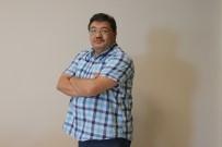 KOBİ'lere Açıklaması 'Devlet Destekli Alacak Sigortası'