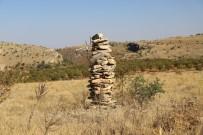 Nimri Kullukları Sanat Projesi'ne 'Trakya Kulluk' İsimli Kulluk İle Trakya Üniversitesi'nden Destek