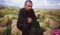 Takla Atan Motosikletin Sürücüsü Öldü