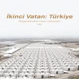 SIĞINMACILAR - Türkiye'deki Suriyelilerin Yaşamlarına İçten Bir Bakış