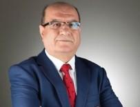 Yeni Akit Genel Yayın Yönetmeni Kadir Demirel'in öldürülmesi davasında karar çıktı