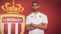 NEWCASTLE UNITED - Islam Slimani Resmen Monaco'da