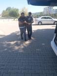 Mustafakemalpaşa'da Uyuşturucuya Geçit Yok