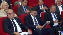 Türk Eximbank'tan İhracata Tam Destek