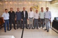 'Yazıcıoğlu' Muhsin Dağı'nda Anılacak