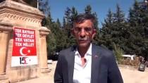 'HDP'de Hizipçilik Ve Etnik Köken Siyaseti Yapılıyor'