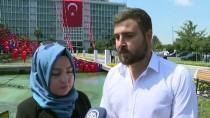 Ekrem İmamoğlu - İBB Medya AŞ Çalışanlarının İşten Çıkarılması