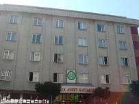 İstanbul'da İcradan Satılık Hastane