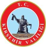 Kırşehir Valiliğinden Avcılara Uyarı
