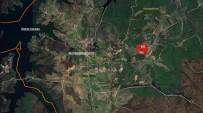 Pendik Belediyesi, Yatırım Değeri Yüksek İki Adet Tarımsal Arsayı Satışa Çıkardı