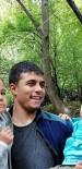 AMANOS DAĞLARI - Yaylaya Gitmek İçin Evden Ayrılan Genç Kayboldu
