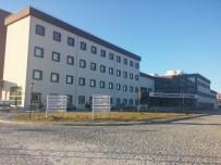 Antalya'da Besin Zehirlenmesi Şüphesiyle 62 Öğrenci Hastanelere Başvurdu