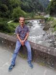 Erzincan'da Kaza Sonrası Yanan Araçtaki Sürücü Öldü