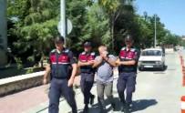 TELEFON DOLANDIRICILIĞI - Yaşlı Adam 'Kuyumcu Soygunu' Yalanı İle 120 Bin TL Dolandırıldı