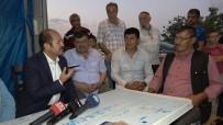 Cumhurbaşkanı Erdoğan Açıklaması 'Bu Vicdansız, Bu Vahşi Yani Buna Ne Dersek Yeridir'