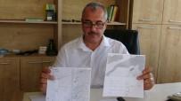 Doç. Dr. Komut Açıklaması 'Biga'daki Fay Birkaç Bin Yılda Bir Büyük Deprem Üretebilir'