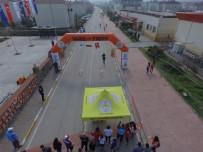 Dünya Gençler Oryantiring Şampiyonası İlk Resmi Antrenman Kampı Başlıyor