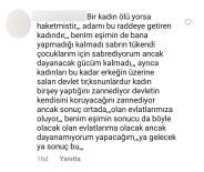 AYRANCıLAR - Emine Bulut cinayetinin ardından korkunç paylaşıma gözaltı!