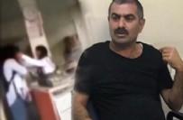 Emine Bulut'un katili Fedai Varan ceza indirimi kovalıyor!