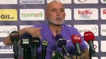 Hikmet Karaman Açıklaması 'Bu Sezon Ligde 1 Takım Düşsün'
