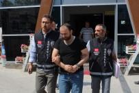 EŞREF BITLIS - Bekçinin De Yaralandığı Silahlı Çatışmada 3 Gözaltı