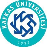Kafkas Üniversitesi Hakkında Çıkarılan Dedikodulara Açıklama Geldi
