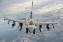 Kıran Operasyonu'nda Hakkari'de 8 Terörist Etkisiz Hale Getirildi